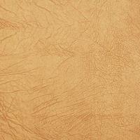 Мебельная ткань микрофибра антикоготь LUXOR 2 Beige (Лаксор 2 Бэйж)
