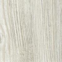 LW 632-2 Сосна Скания светлая плёнка ПВХ для фасадов МДФ 0,25мм