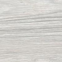 LW 652-GT Вяз каньон вековой айс плёнка ПВХ для фасадов МДФ 0,25мм
