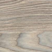 LW 654-GT Вяз каньон вековой какао плёнка ПВХ для фасадов МДФ 0,25мм