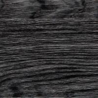LW 659-GT Вяз каньон вековой графит плёнка ПВХ для фасадов МДФ 0,25мм