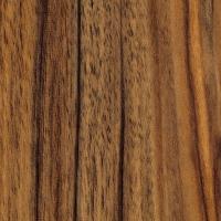 LW 666-2 Орех каньон коньяк плёнка ПВХ для фасадов МДФ 0,25мм