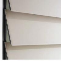 """К-т стекол """"Климбер"""", 900х650 мм, (5 шт.), магнолия"""