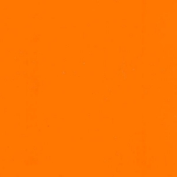Мандарин глянец, плёнка ПВХ, HT 4818