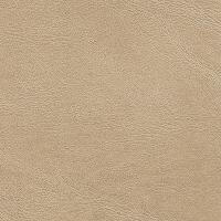 Мебельная ткань искусственная кожа MARGO Beige (Марго Бэйж)