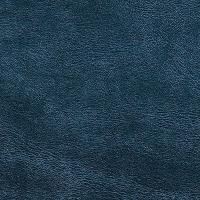 Мебельная ткань искусственная кожа MARGO Blue (Марго Блю)