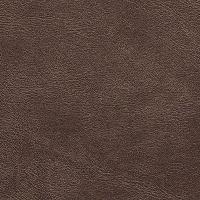 Мебельная ткань искусственная кожа MARGO Chocolat (Марго Чеколэйт)