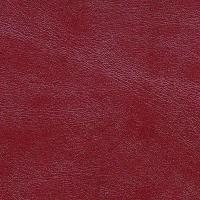 Мебельная ткань искусственная кожа MARGO Coral (Марго Корал)