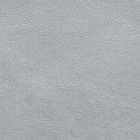 Мебельная ткань искусственная кожа MARGO Light Blue (Марго Лайт Блю)