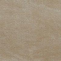 Мебельная ткань искусственная кожа MARGO Old Gold (Марго Олд Голд)