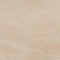 Мебельная ткань искусственная кожа MARGO Perl (Марго Пэрл)