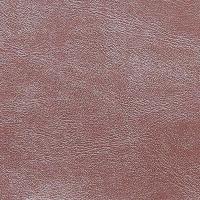 Мебельная ткань искусственная кожа MARGO Pink (Марго Пинк)