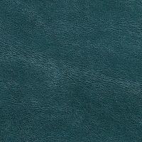 Мебельная ткань искусственная кожа MARGO Sea Wave (Марго Сии Вэйв)