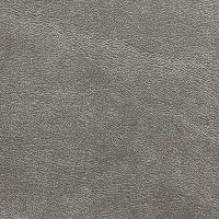 Мебельная ткань искусственная кожа MARGO Silver (Марго Сильвер)