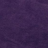 Мебельная ткань искусственная кожа MARGO Violet (Марго Вайлет)