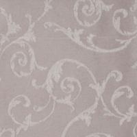 Мебельная ткань жаккард MARIE ANTOINETTE Plain Rose (МАРИЯ АНТУАНЭТТ Плайн Роуз)