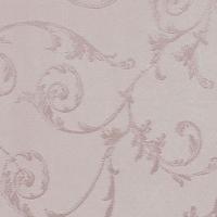 Мебельная ткань жаккард MARIE ANTOINETTE Plain Viola (МАРИЯ АНТУАНЭТТ Плайн Виола)