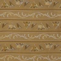 Мебельная ткань жаккард MARIE ANTOINETTE Stripe Gold (МАРИЯ АНТУАНЭТТ Страйп Голд)