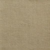 Мебельная ткань шенилл MARILYN 114 (Мэрэлин 114)