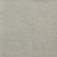 Мебельная ткань шенилл MARILYN 115 (Мэрэлин 115)