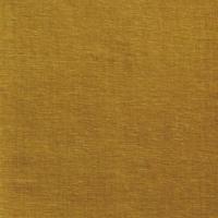 Мебельная ткань шенилл MARILYN 117 (Мэрэлин 117)