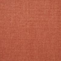 Мебельная ткань шенилл MARILYN 119 (Мэрэлин 119)