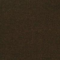 Мебельная ткань шенилл MARILYN 132 (Мэрэлин 132)
