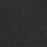 Мебельная ткань шенилл MARILYN 162 (Мэрэлин 162)