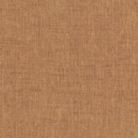 Мебельная ткань шенилл MARILYN 134 (Мэрэлин 134)