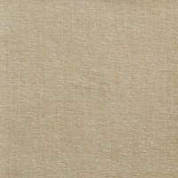 Мебельная ткань шенилл MARILYN 141 (Мэрэлин 141)