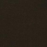 Мебельная ткань шенилл MARILYN 163 (Мэрэлин 163)