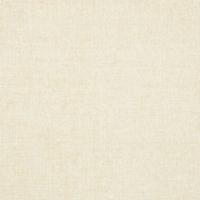 Мебельная ткань шенилл MARILYN 180 (Мэрэлин 180)