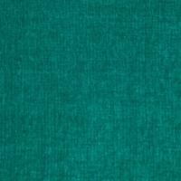 Мебельная ткань шенилл MARILYN 184 (Мэрэлин 184)