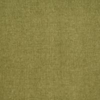 Мебельная ткань шенилл MARILYN 192 (Мэрэлин 192)