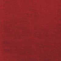 Мебельная ткань шенилл MARILYN 194 (Мэрэлин 194)