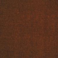 Мебельная ткань шенилл MARILYN 195 (Мэрэлин 195)