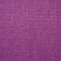 Мебельная ткань шенилл MARILYN 224 (Мэрэлин 224)