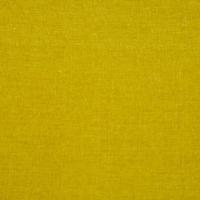 Мебельная ткань шенилл MARILYN 226 (Мэрэлин 226)