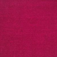 Мебельная ткань шенилл MARILYN 227 (Мэрэлин 227)