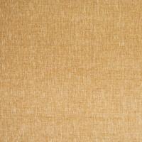 Мебельная ткань шенилл MARILYN 234 (Мэрэлин 234)