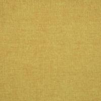 Мебельная ткань шенилл MARILYN 235 (Мэрэлин 235)