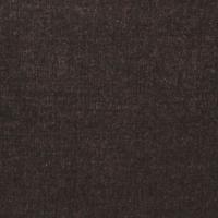 Мебельная ткань шенилл MARILYN 405 (Мэрэлин 405)