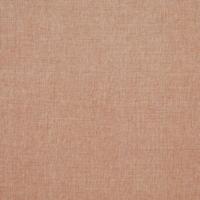 Мебельная ткань шенилл MARILYN 407 (Мэрэлин 407)