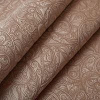 Мебельная ткань микрофибра MARKO POLO Brow (Марко Поло Брау)