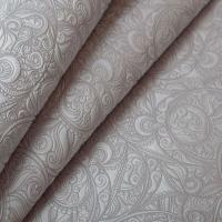Мебельная ткань микрофибра MARKO POLO Titanium (Марко Поло Тайтэниум)