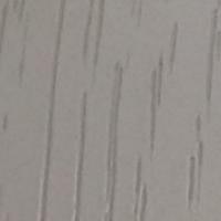 1228-FHP Массив Латте пленка ПВХ для фасадов МДФ