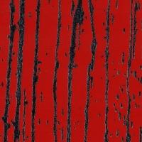 Матрикс красный, пленка ПЭТ 327-48