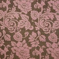 Мебельная ткань шенилл MAYA Lilac (Майя Лайлэк)