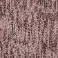 Мебельная ткань шенилл MAYA Plain Lilac (Майя Плайн Лайлэк)