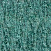 Мебельная ткань шенилл MAYA Plain Turquoise (Майя Плайн Таркойс)
